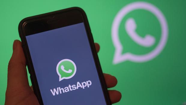 WhatsApp: así es la nueva función para que dejen de añadirte a grupos
