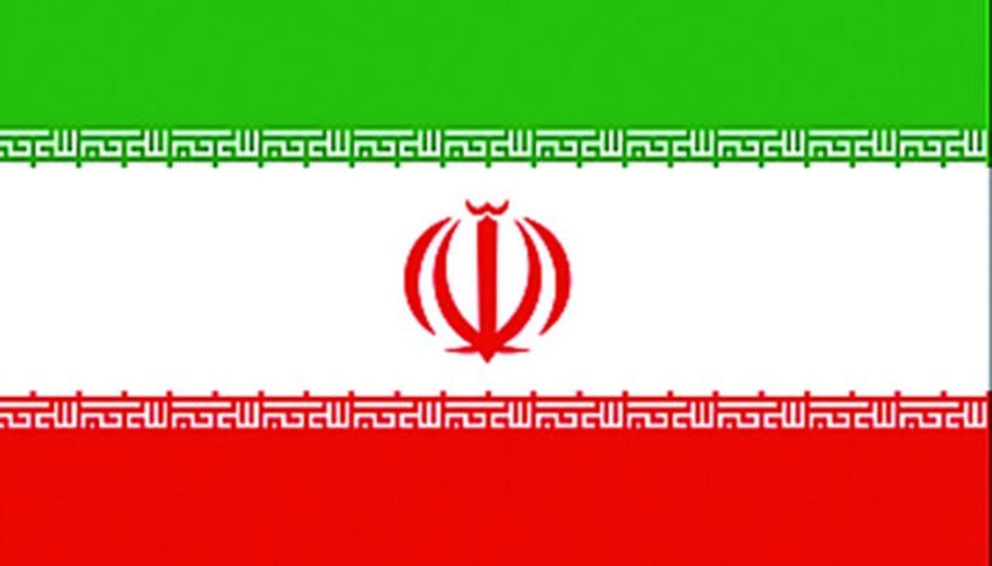 Rusia usó herramientas de piratas informáticos iraníes para expandir el alcance de sus ciberataques