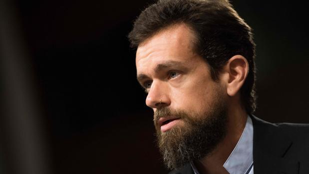 Por qué Twitter prohíbe los anuncios políticos en todo el mundo