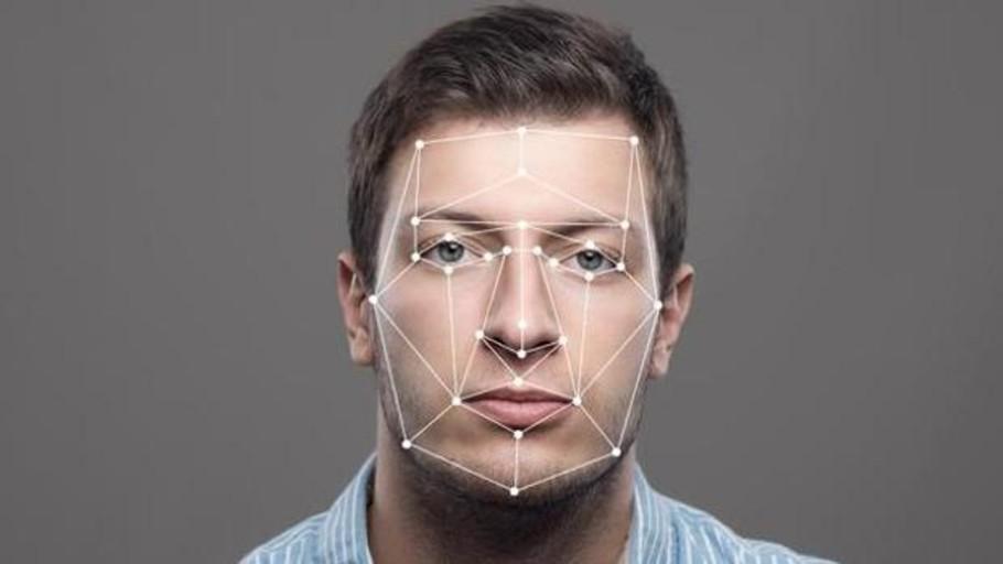 Facebook también quiere que le regales tus datos faciales