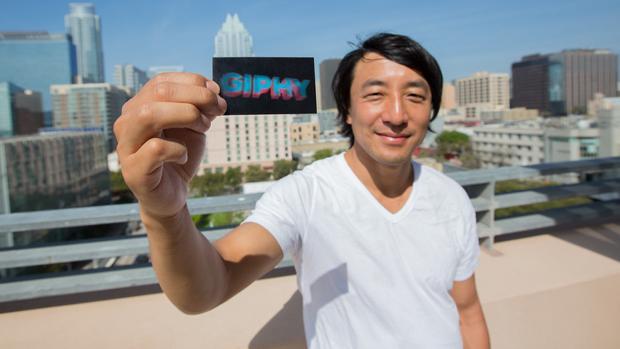Alex Chung: «Las redes sociales están muertas»