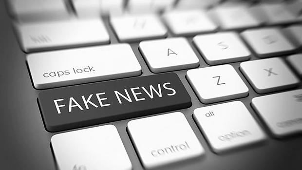 Por qué las «fake news» vuelven a crecer pero igual no es tan preocupante