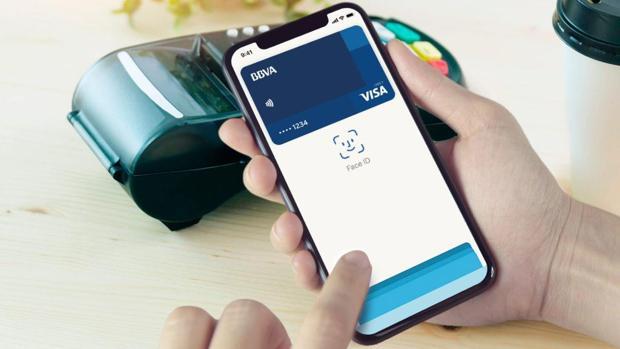 Guía para pagar con el móvil: ventajas y desventajas de los principales servicios