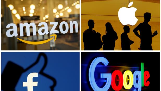 Las tecnológicas de Silicon Valley no quieren ser un banco; ya lo son