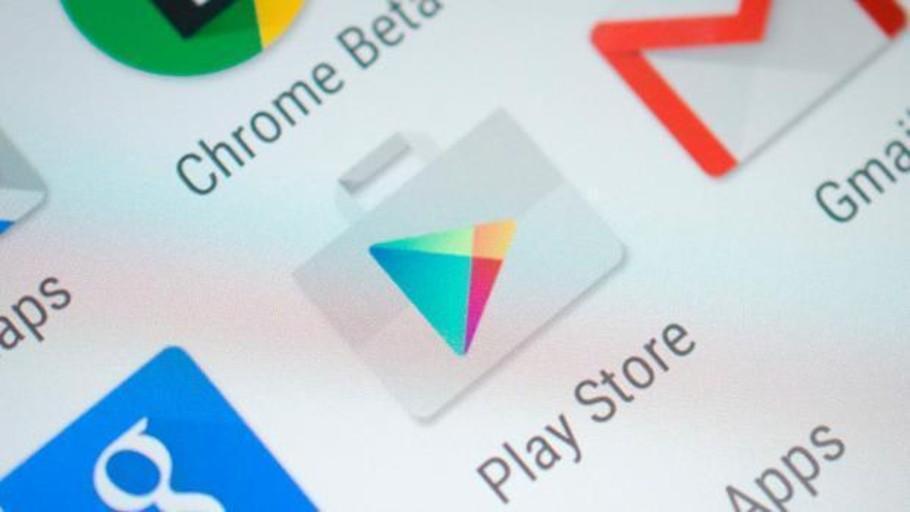 Cuidado, las «apps» de Facebook y de Instagram en Android están llenas de vulnerabilidades