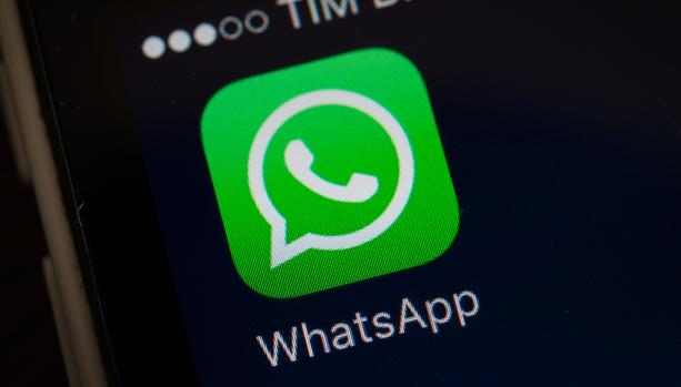 WhatsApp: si tienes alguno de estos móviles no podrás usar la aplicació de chat en 2020