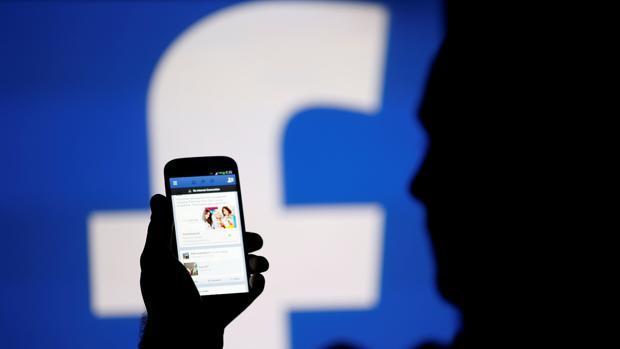 Facebook admite que puede rastrearte sin que te enteres