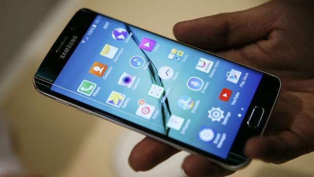 Trucos para recuperar la información de un «smartphone» perdido o robado