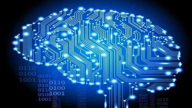 Samsung presentará un humano artificial llamado Neon en el CES 2020