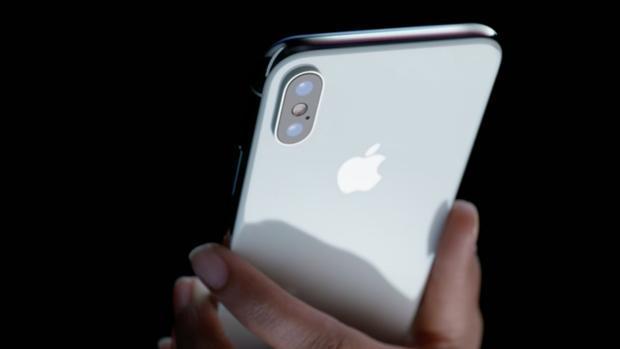 El truco para ocultar fotos en iPhone y que nadie pueda verlas