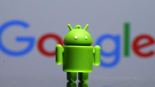 Cuidado, estas tres «apps» para Android esconden un virus informático
