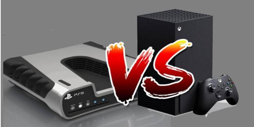 Sony PlayStation vuelve a «pasar» del E3, la mayor feria del videojuego que sí contará con Microsoft