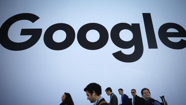 Google pondrá coto a la publicidad digital invasiva