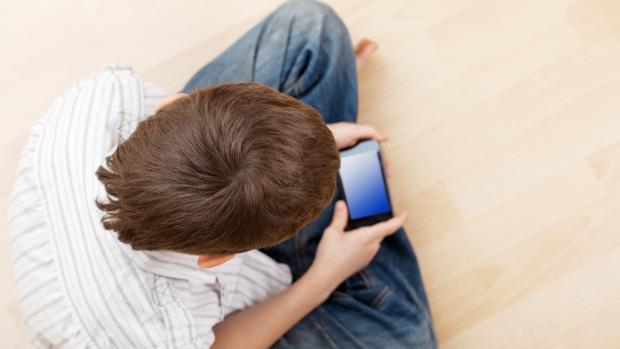 ¿Dónde está mi hijo? ¿Qué aplicaciones usa? Cómo configurar el control parental en internet