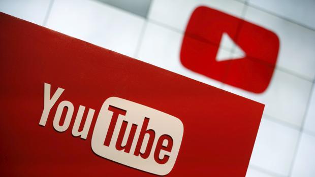 El algoritmo de YouTube, ¿negacionista del cambio climático?