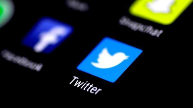 Cuidado: si actualizas Twitter en Android se te bloqueará la «app»