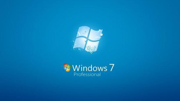 Microsoft frena el caos: actualiza Windows 7 días después de jubilar a este sistema operativo