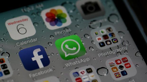 WhatsApp deja de funcionar en millones de móviles a partir de ahora: comprueba si el tuyo está entre ellos