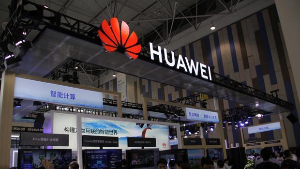 La producción de «smartphones» en China, en peligro por el coronavirus
