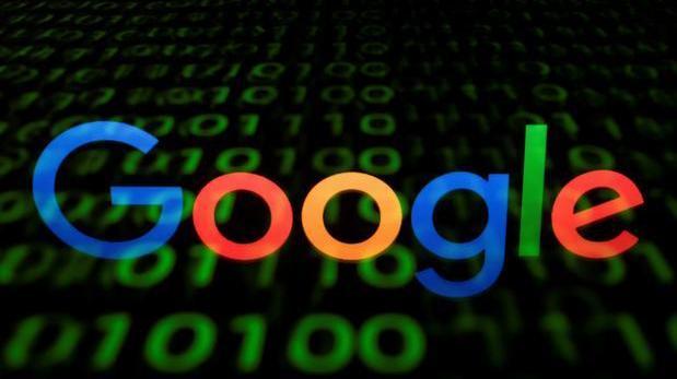 Un fallo de Google permitió mostrar vídeos privados de Google Fotos en dispositivos de desconocidos