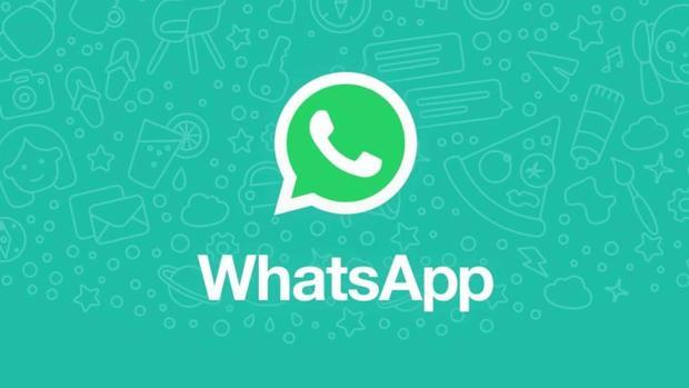 ¿Usas WhatsApp Web? Se han detectado varios fallos que expusieron tus datos
