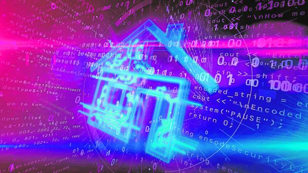 Espionaje, robos y ciberataques: estamos construyendo la casa del futuro sobre cimientos vulnerables