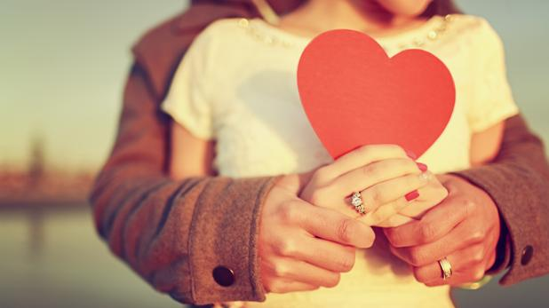Gadgets para regalar a tu pareja por San Valentín