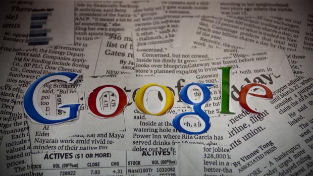 Un tribunal de Australia ordena a Google a desvelar la identidad de una persona por difamar a un dentista