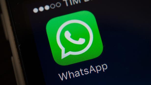 Descubierto un fallo de seguridad en WhatsApp: así de fácil es espiar tus chats