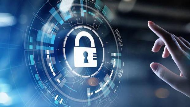 Cómo protegerte de los cuatro ciberataques más populares en internet