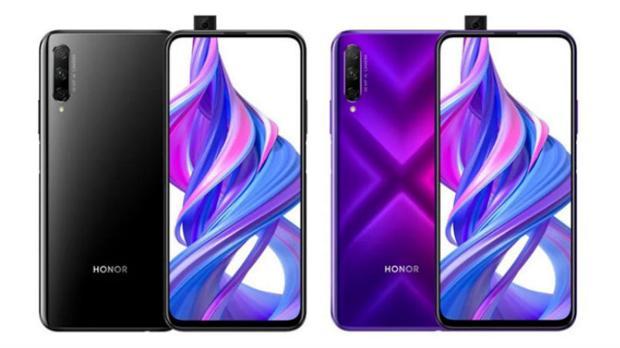 Honor 9X Pro: continuidad y prestaciones a un precio imbatible, pero sin Google