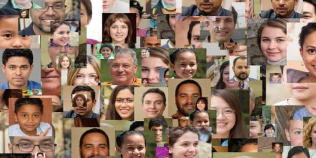 «Hackean» los datos de Clearview IA, polémica empresa de reconocimiento facial