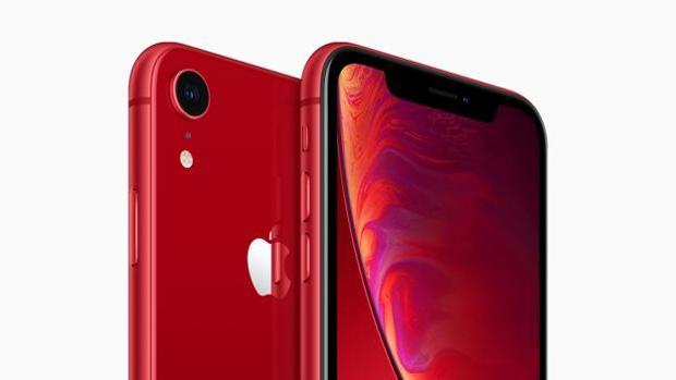 ¿Cuáles han sido los «smartphones» más vendidos de 2019?