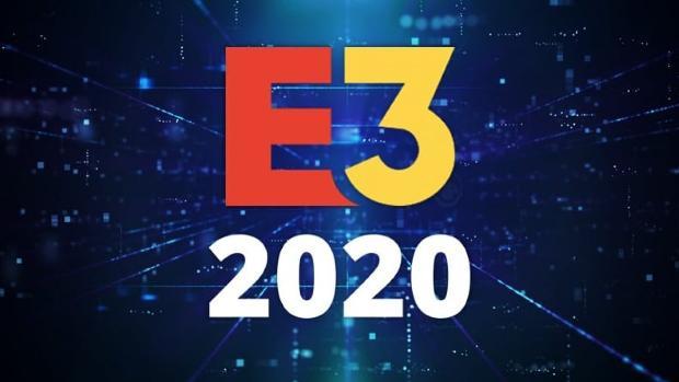 La feria de videojuegos E3 2020, la mayor del mundo, suspendida por el coronavirus