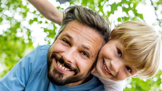 Gadgets para el Día del Padre a pesar del coronavirus