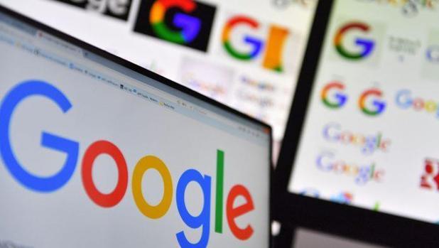Google crea un centro de noticias sobre el coronavirus