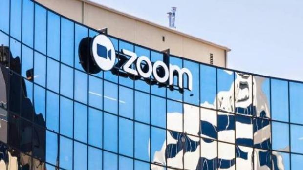Por qué Google prohíbe a sus empleados usar Zoom, la aplicación de videollamadas de moda