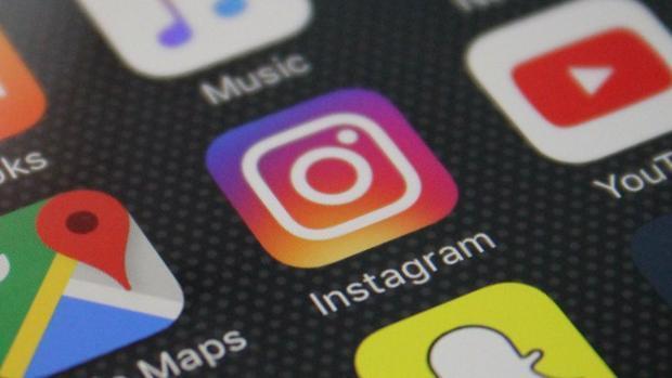 Cómo borrar tu cuenta de Instagram pero conservando las fotos