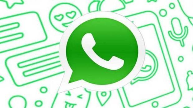 WhatsApp estrena un nuevo «bot» para desmentir bulos sobre el coronavirus de la alianza de verificadores