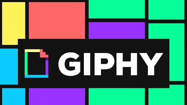 Facebook da un espaldarazo a las imágenes GIF: compra la web Giphy