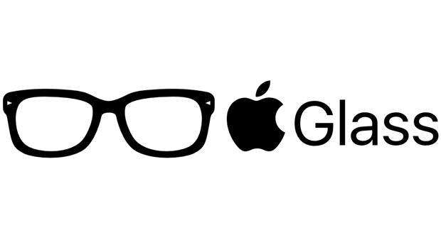 Apple Glass: así serán las gafas de realidad aumentada de la empresa estadounidense