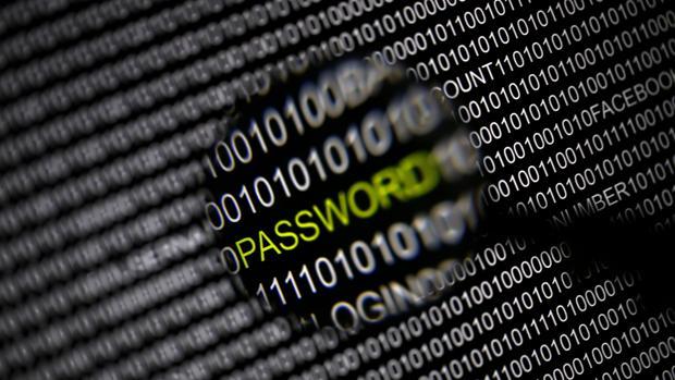 El 60% de usuarios españoles desconoce cómo comprobar si sus contraseñas han sido filtradas