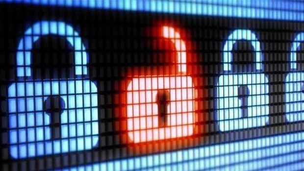 Soluciones de ciberseguridad ideales para tu empresa