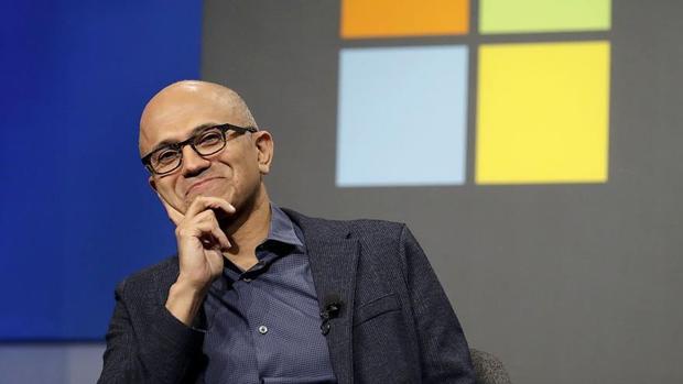 Microsoft reconoce que se equivocó con el software libre