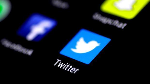 Twitter quiere que escojas quién puede responder a tus tuits