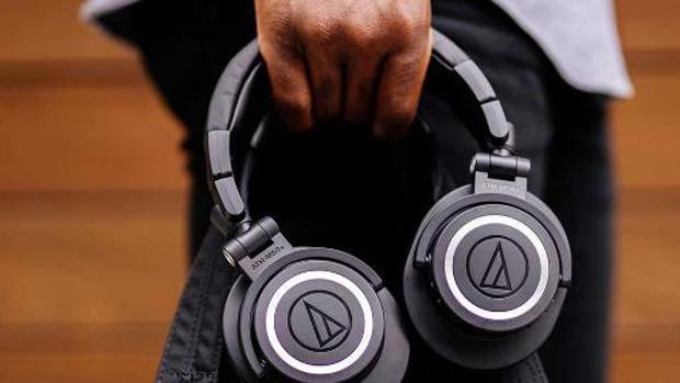 Cinco consejos para alargar la vida de tus auriculares