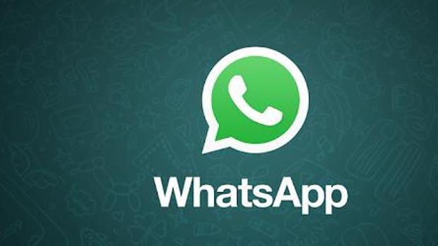 Cómo añadir contactos con código QR en WhatsApp: la próxima función en la que trabaja la apliación