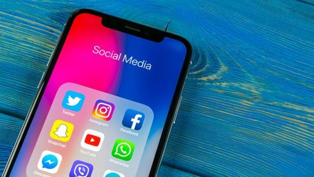 Cinco consejos para mejorar tu privacidad en redes sociales