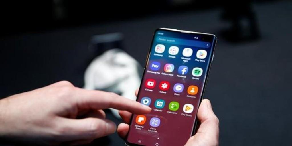 Descubren un virus espía en «apps» para iOS y Android con más de 150 millones de descargas