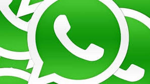 WhatsApp: cinco trucos para personalizar la «app» a tu manera y exprimirla al máximo